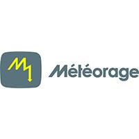 Météorage