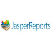 Jasper Report
