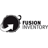 Fusion Inventory